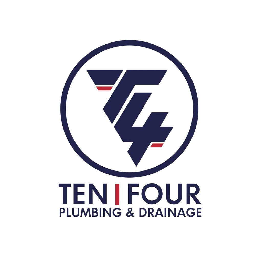 Ten Four Plumbing - CDG Finance Value Relationships