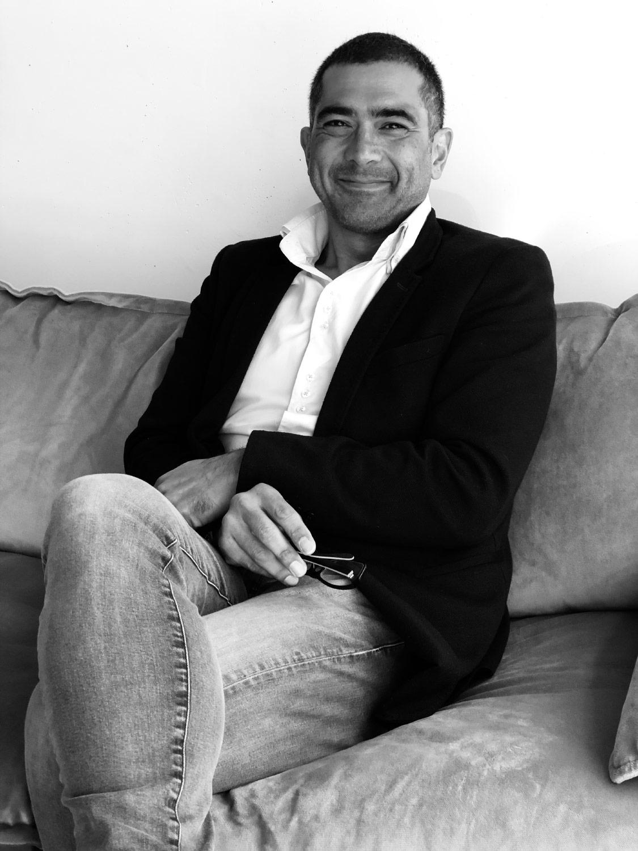 CDG Finance - Carlo Di Giovanni