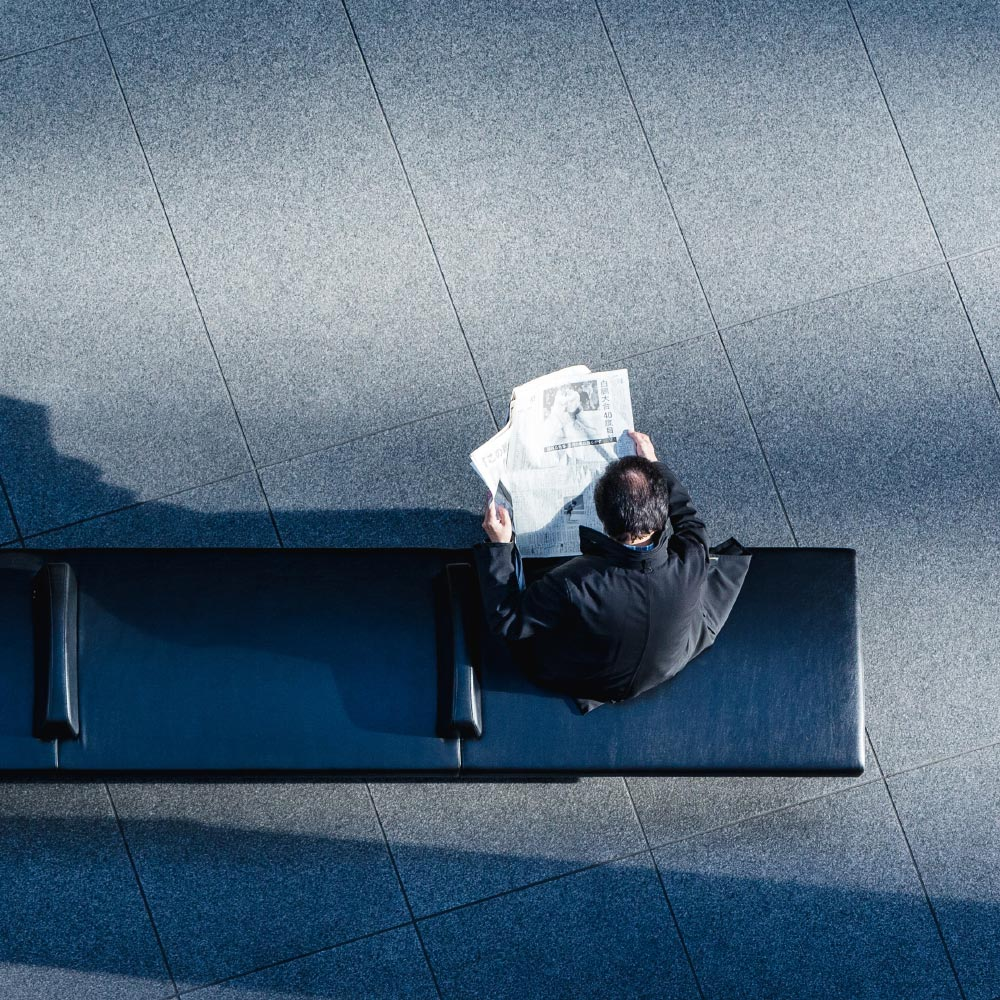 CDG Finance - Industry News